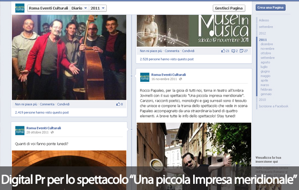 papaleo_digitalpr