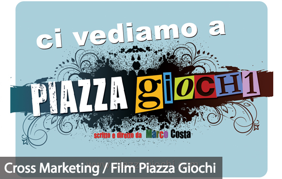 piazza_giochi_cross