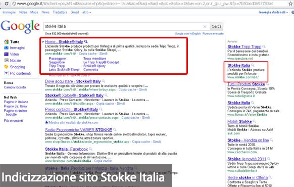 stokke_indicizzazione
