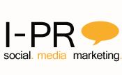 Realizzazione siti internet e social marketing